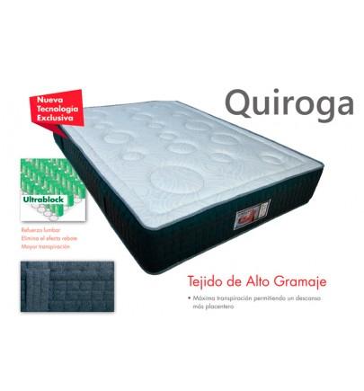 Colchón Quiroga