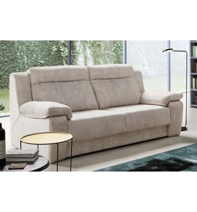 Sofá cama Gladio