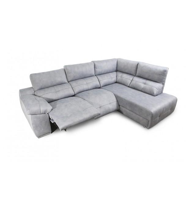 Sofa chaise lounge Dance
