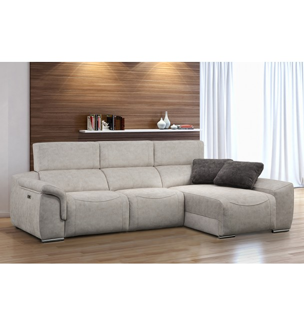 Sofa chaise lounge Rap