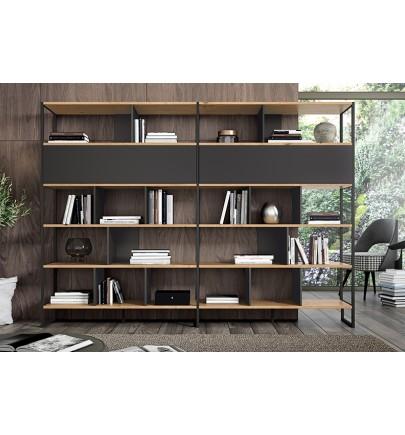 Libreria V